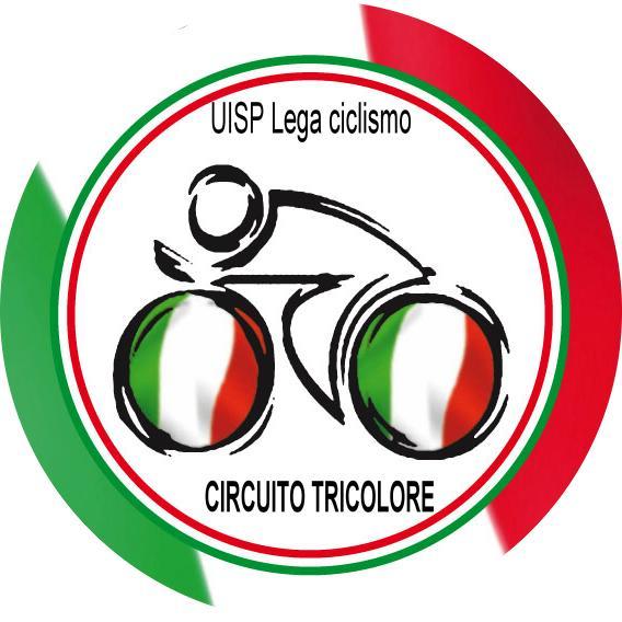 Circuito Tricolore