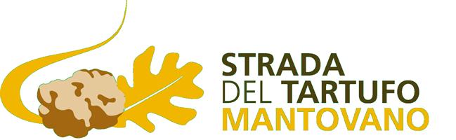 Associazione Strada del Tartufo Mantovano