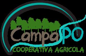 Logo_CampaPo-ok-1