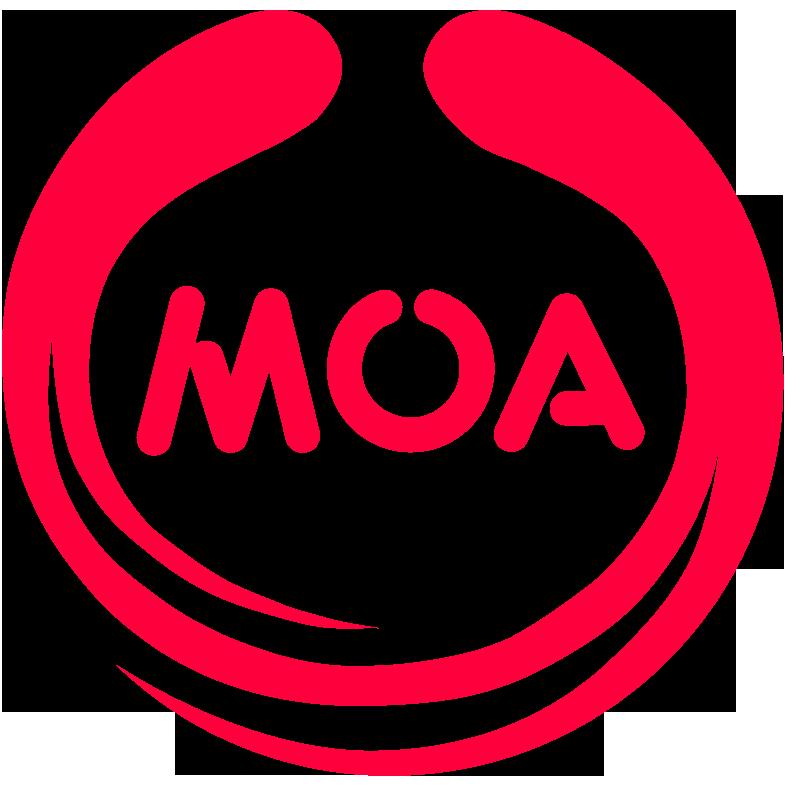 Moa Sport