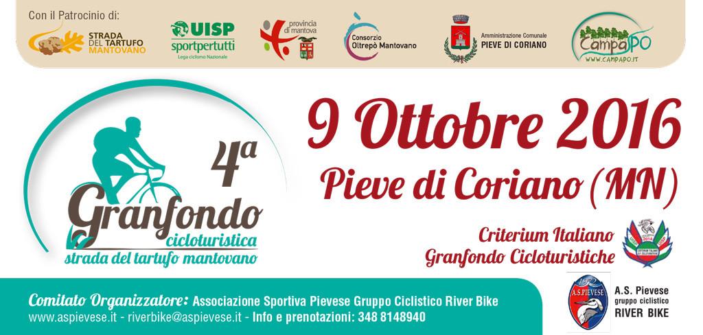 Granfondo_Strada-del-Tartufo_2016
