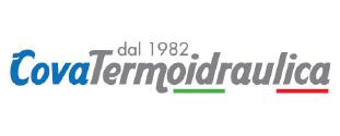 Cova Termoidraulica