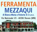 Ferramenta Mezzaqui