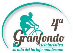 logo-4_granfondo_2016