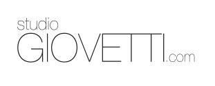 Studio Giovetti.com
