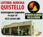 Latteria Agricola Quistello