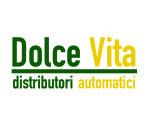 Dolce Vita distributori automatici
