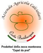 AZIENDA AGRICOLA CALCIOLARI